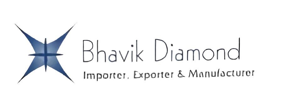 Bhavik Diamonds Surat Mumbai Diamond Merchants