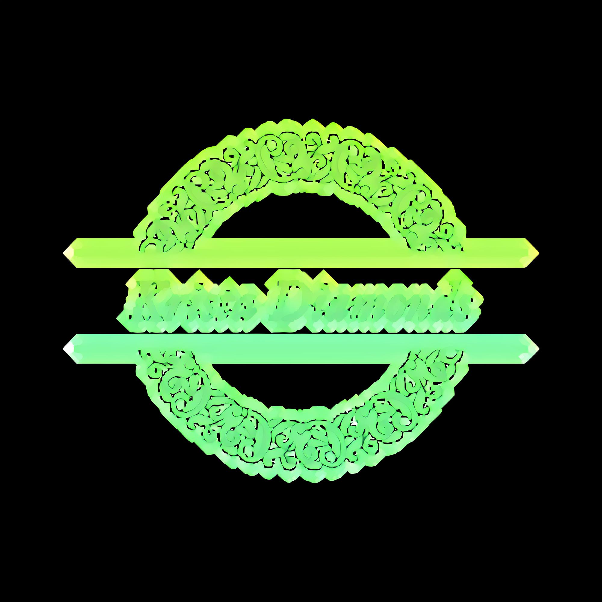 Krista Diamonds Surat Mumbai Diamond Merchants